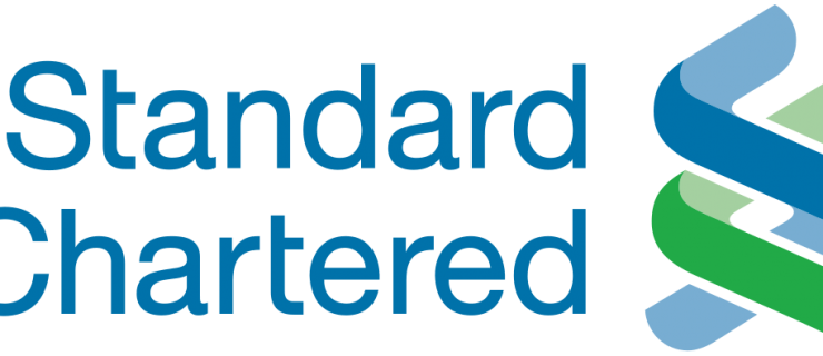 Standard Chartered Bank Wants To Lead The Way In Digital Banking In Ghana; Do They Have A Head Start?