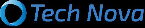 Tech Nova