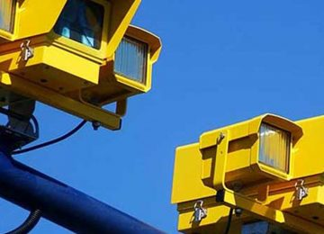 On Sight: DVLA + NRSC Wants To Install Dedicated Traffic Cameras. Haven't We Seen This Story Before?