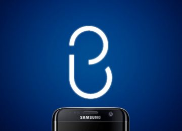 """Samsung Set To Debut Their AI Assistant """"Bixby"""" With The Launch Of The Galaxy S8"""