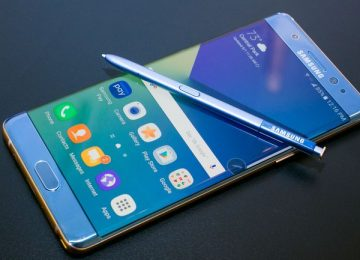 Will Samsung's New Battery Test Procedure Win Back Consumer Trust?