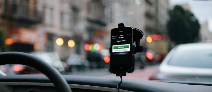 Progress Report: Uber In Ghana, 10 Months Later….