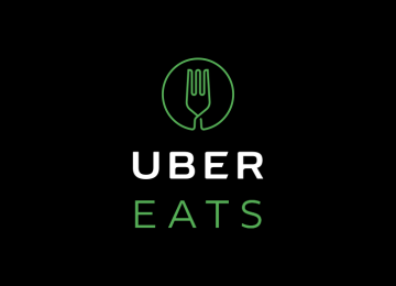 Fast Food: Could UberEats Work In Ghana?