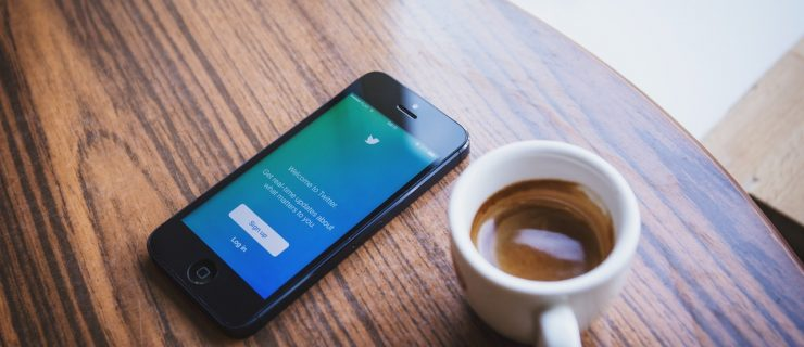 I Deactivated My Personal Twitter Account For Two Weeks; What I Learned
