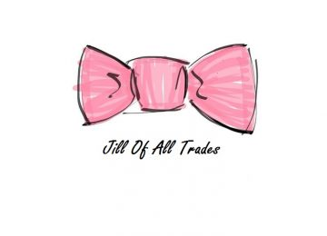Girl Power: Jill Of All Trades Celebrates Young Women Making Changes