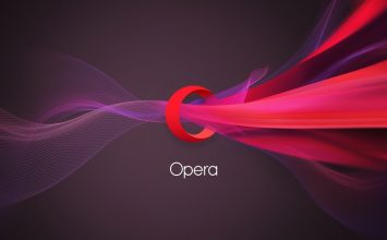 The New Opera Browser Makes Me Want To Ditch Google Chrome