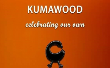 Review: Kumawood App – Updated, Improved, Worth It? (Updated)