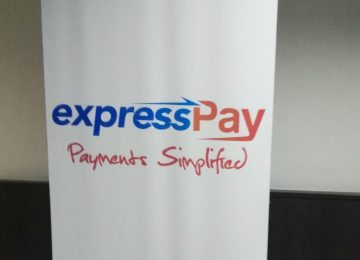 ExpressPay Upgrades Its Bank Direct Feature With Instant Pay