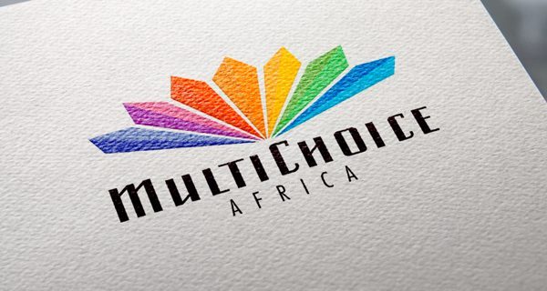 Rumor Mill: Plans Underway For MTN To Buy MultiChoice Africa