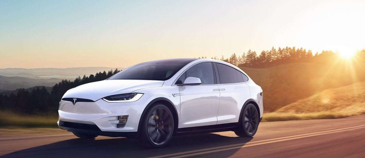 Am I Crazy For Wanting An Electric Car In Ghana?