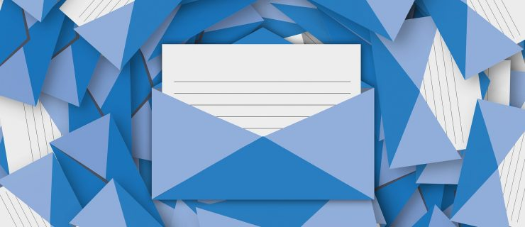 Email Is Still King But Will Messaging Apps Eventually Takeover The Ghanaian Workplace?