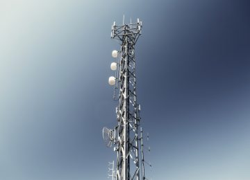 Telcos Need To Streamline And Be More Transparent With Their Services