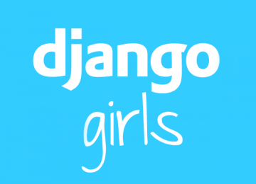 Event: Django Girls Accra Will Be Having A Workshop For Beginners On June 17th