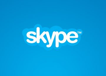 Microsoft Overhauls Skype With A New Design; Now Looks Like Snapchat