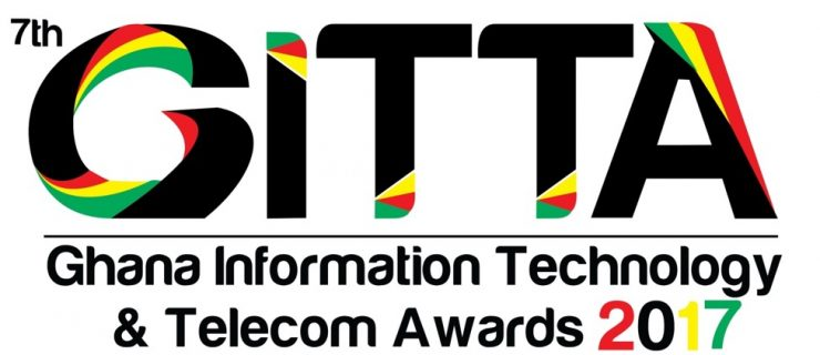 Top 25 ICT leaders To Be Honoured at 7th Ghana Information Technology & Telecom Awards