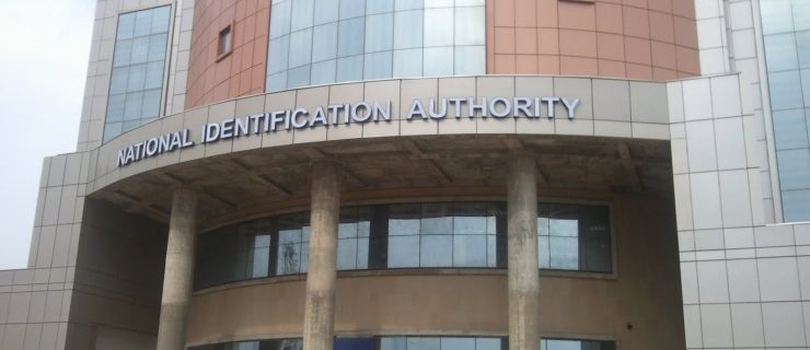"National Identification Authority To Issue ""Instant"" ID Cards Starting September 15th"