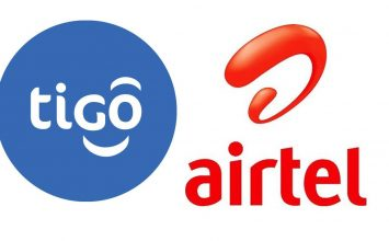 NCA Gives Conditional Approval For The Tigo and Airtel Merger To Move Forward