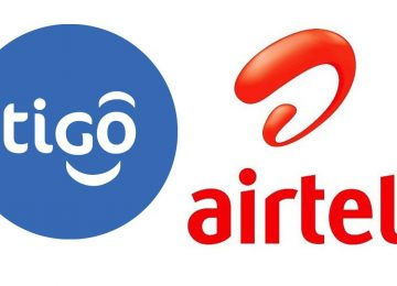 Proposed Airtel & Tigo Merger: A Match Made in Ghana