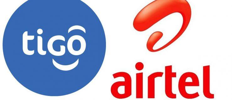 Proposed Airtel & Tigo Merger: A Match Made in Ghana