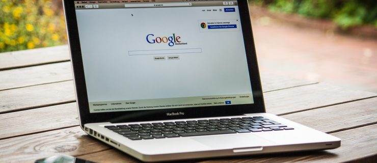 Cloud PC: Google Drive Will Soon Allow You To Back Up Your Entire PC