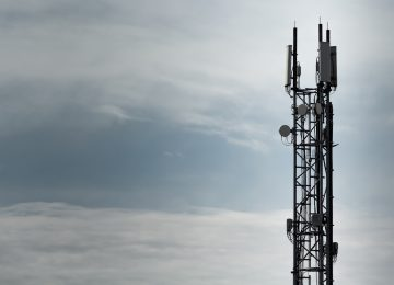 Is The NCA's Price Of 4G Keeping Players Like Vodafone Out Of The LTE Game?
