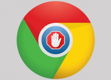"Block Party: Google Releasing ""Ad Blocker"" For Chrome Early Next Year"