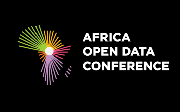 Open Data And Journalism At The Africa Open Data Conference In Accra