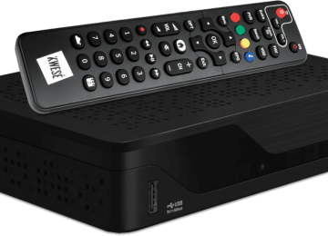 Review: Kwesé TV Has A Long Way To Go Before It Can Disrupt DSTV In Ghana