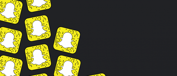 Instant Gratification: Trying To Making Sense Of Snapchat