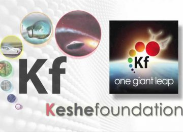 Controversy: Ghana Atomic Energy Commission Abrogates MOU With Keshe Foundation