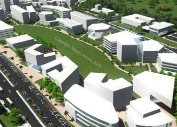 Silicon Accra: Another White Unicorn?