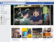 "Social TV: Facebook Goes Live With ""Watch"", A Platform For Video Programming"