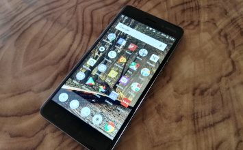 Review: Nokia Makes A Humble Comeback With The Nokia 6