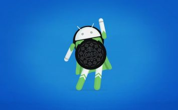 "Google Announces That The Next Version Of Android Will Be Android ""Oreo"""