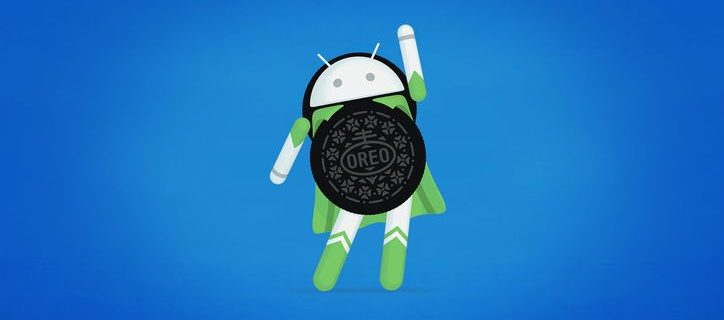 """Google Announces That The Next Version Of Android Will Be Android """"Oreo"""""""