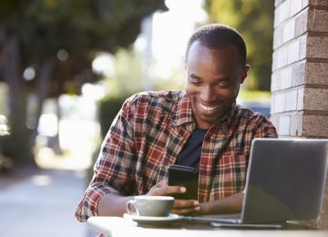 How Social Media Gave African Millennials A Voice