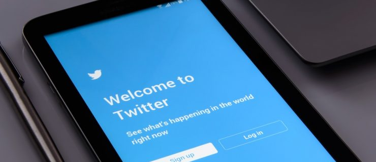 Down In The DMs: Twitter Direct Messaging Could Be It's Own Messaging App