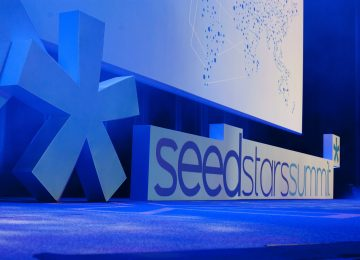 (Update) Seedstars World Is Coming To Accra For Seedstar Accra 2017