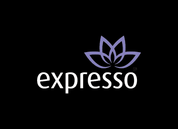 Expresso Back? Telecom To Restart Full Operations As Celltel By October 2017