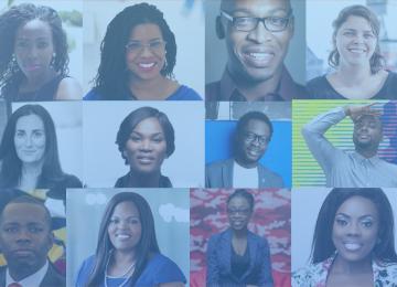 Social Media Week Accra Speakers #SMWiAccra