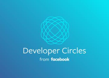 Event: Facebook Developer Circles Accra Launch Meetup