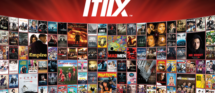 iFlix, The Netflix Of Asia, Launches In Ghana