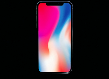 Save Your Money: Don't Buy The iPhone X