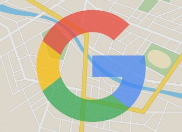 Guest Post: Is GhanaPostGPS Really Paying Google Maps $400,000 A Year?
