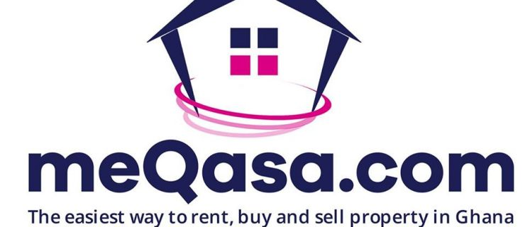 Real Estate Search Engine meQasa.com Acquires Jumia House For Undisclosed Amount