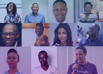 Ghanaian Tech Personalities To Watch In 2018