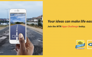 MTN Set To Announce Winners Of The Apps Challenge Version 5.0
