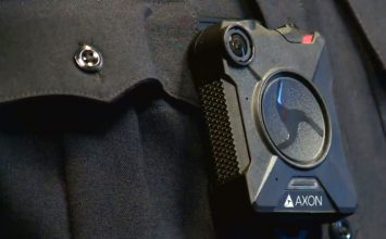 Ghana Police To Be Equipped With Body Cameras To Fight Corruption
