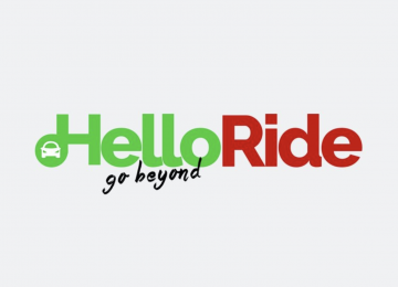 Hello Ride And Hello Delivery Launch In Ghana; Adds To The Growing List Of Uber Competitors