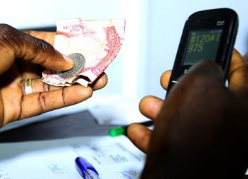 GhIPSS Delays Launch Of Mobile Money Interoperability Platform To February 2018